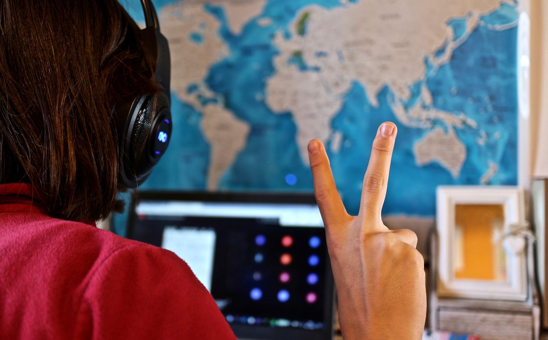 Metodi digitali e scienze umanistiche: una nuova didattica